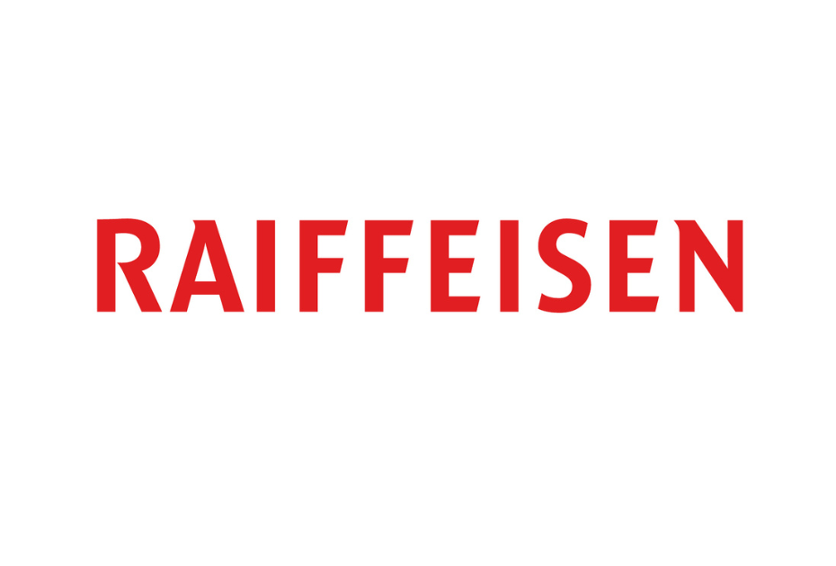 Raiffeisen Schlossnächte (2013)